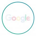 Стекло камеры для Google
