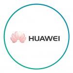 Стекло камеры для Huawei