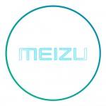 Стекло камеры для Meizu
