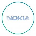 Стекло камеры для Nokia