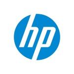 Дисплеи (экраны) для планшетов HP