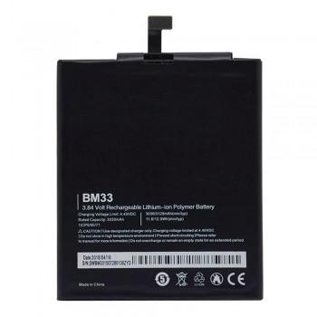 Аккумулятор Xiaomi BM33 для Xiaomi Mi4i (3030 mAh)