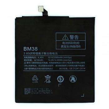 Аккумулятор Xiaomi BM38 для Xiaomi Mi4s (3210 mAh)