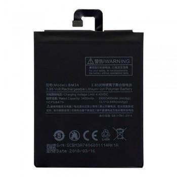 Аккумулятор Xiaomi BM3A для Xiaomi Mi Note 3 (3500 mAh)