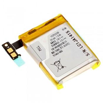Аккумулятор Samsung SP482230AB для Samsung V7000 Galaxy Gear (380 mAh)