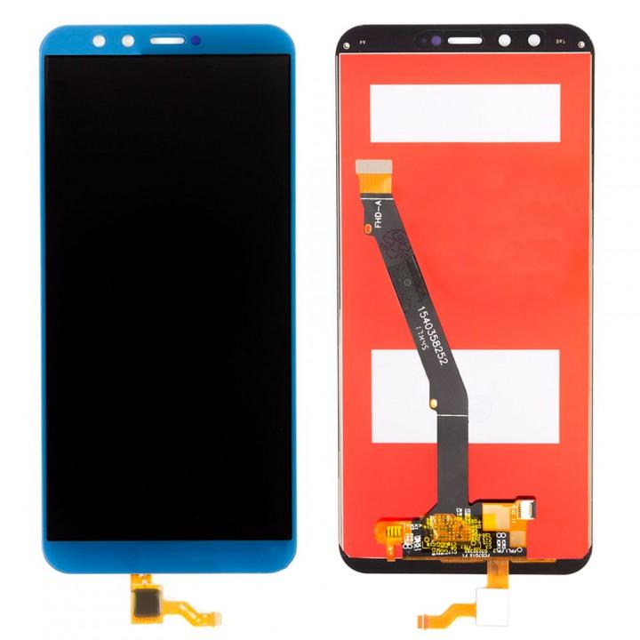 Дисплей Huawei Honor 9 Lite с тачскрином (Blue)