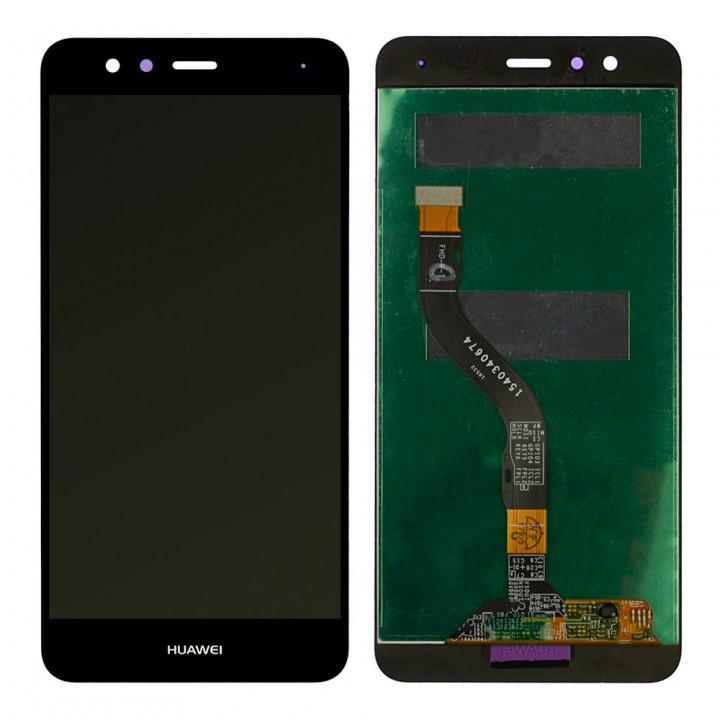 Дисплей Huawei P10 Lite с тачскрином (Black)
