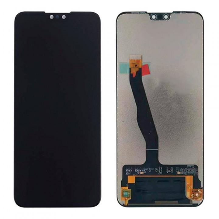 Дисплей Huawei Y9 2019 с тачскрином (Black)