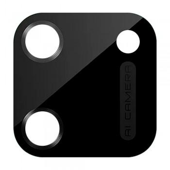 Стекло камеры для Oppo Realme C11 (Original PRC)