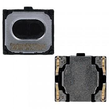 Слуховой динамик для Huawei P10 (Original PRC)