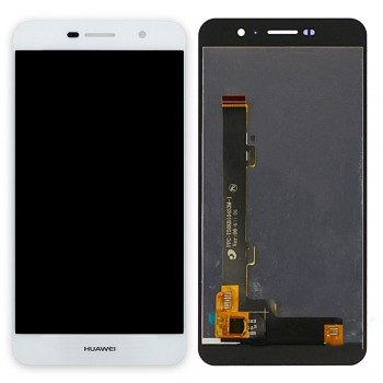 Дисплей Huawei Enjoy 5 / Y6 Pro с тачскрином (White)