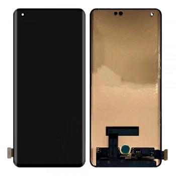 Дисплей Vivo X50 Pro с тачскрином (Black) (Origina PRC)
