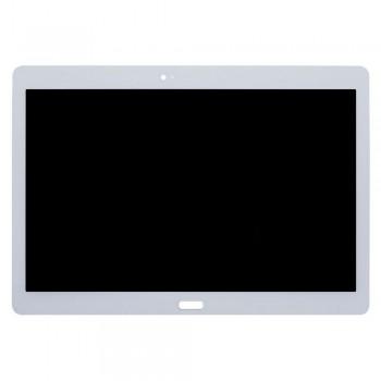 "Дисплей Huawei MediaPad M2 10"" с тачскрином (White)"
