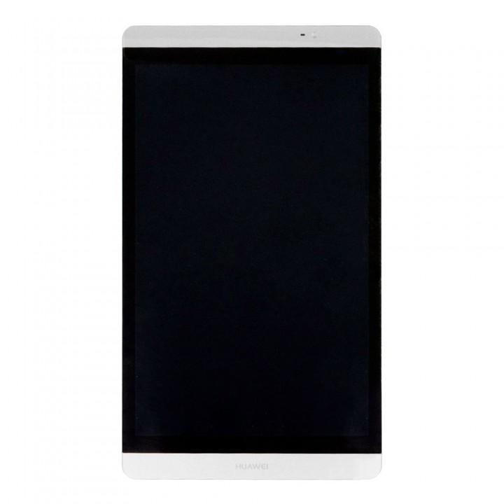 "Дисплей Huawei MediaPad M2 8.0"" с тачскрином (White)"