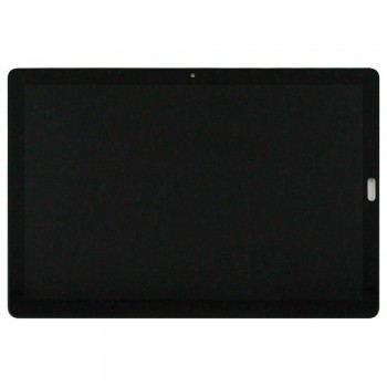 "Дисплей Huawei MediaPad M5 Pro 10.8"" с тачскрином (Black)"