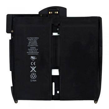 Аккумулятор iPad A1315 для Apple iPad 1 (2010) (6600 mAh)