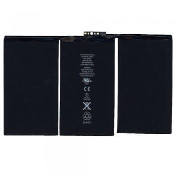 Аккумулятор iPad A1376 для Apple iPad 2 (2011) (6930 mAh)