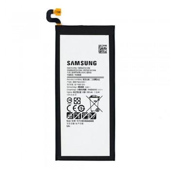 Аккумулятор EB-BG928ABE для Samsung G928F Galaxy S6 Edge Plus (3000 mAh)