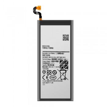 Аккумулятор EB-BG930ABE для Samsung G930F Galaxy S7 (3000 mAh)