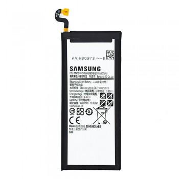 Аккумулятор EB-BG935ABE для Samsung G935F Galaxy S7 Edge (3600 mAh)