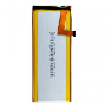 Аккумулятор Cubot 3342102PH (2100 mAh)