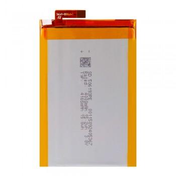 Аккумулятор Elephone 506193PE (4150 mAh)
