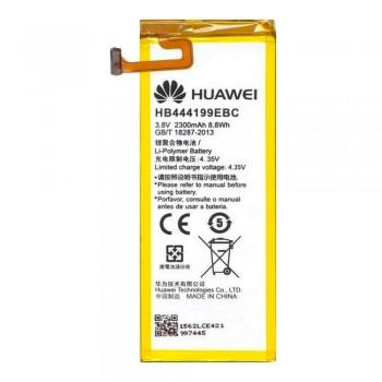 Аккумулятор Huawei HB444199EBC (2300 mAh)