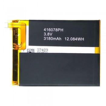 Аккумулятор Blackview 416078PH (3180 mAh)