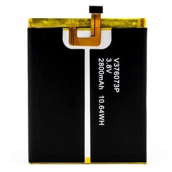 Аккумулятор Blackview V376073P (2800 mAh)