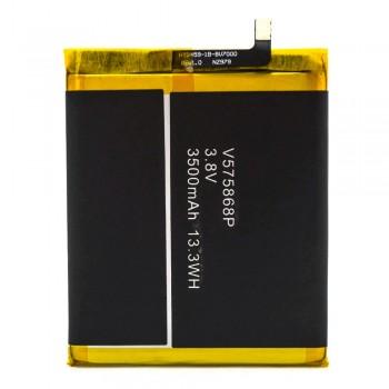 Аккумулятор Blackview V575868P (3500 mAh)