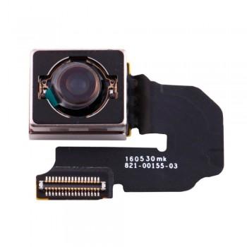 Основная камера для iPhone 6s Plus (12MP) Original