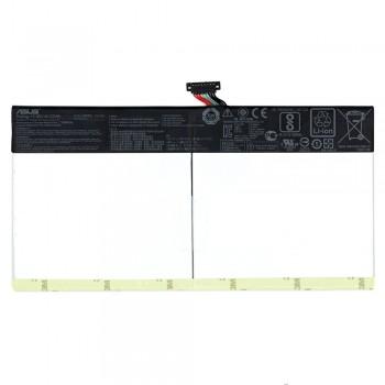 Аккумулятор Asus C12N1604 (8320 mAh)
