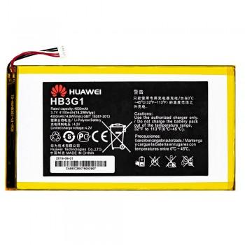 Аккумулятор Huawei HB3G1H (4100 mAh)
