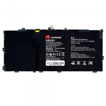 Аккумулятор Huawei HB3S1 (6600 mAh)