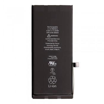 Аккумулятор для Apple iPhone 11 (3110 mAh)
