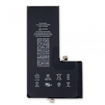 Аккумулятор для Apple iPhone 11 Pro Max (3969 mAh)