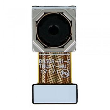 Основная камера для Nokia 6 Dual Sim (16MP)