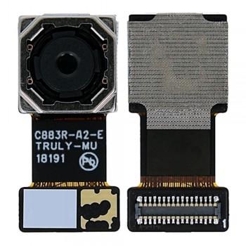 Основная камера для Nokia 6.1 (16MP) Original