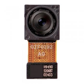 Фронтальная камера для OnePlus 5