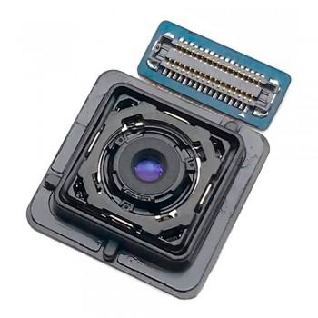 Основная камера для Samsung A105F Galaxy A10