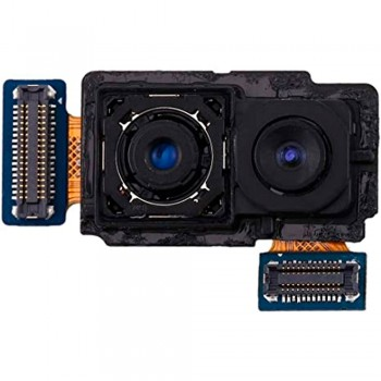 Основная камера для Samsung A205F Galaxy A20