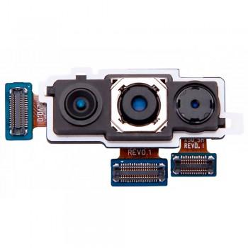 Основная камера для Samsung A505F Galaxy A50 (Original)