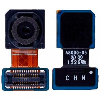 Основная камера для Samsung A510F Galaxy A5 / A710F Galaxy A7 (13MP)