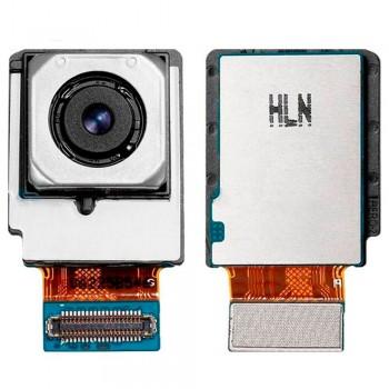 Основная камера для Samsung G930F Galaxy S7 / G935F Galaxy S7 Edge
