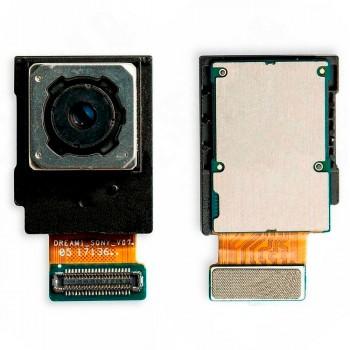 Основная камера для Samsung G950F Galaxy S8 / G955F Galaxy S8 Plus