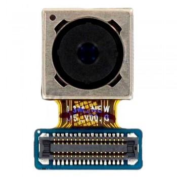 Основная камера для Samsung J510 Galaxy J5 / J710 Galaxy J7