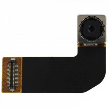 Фронтальная камера для Sony E5603 Xperia M5