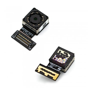 Фронтальная камера для Sony F3111 Xperia XA