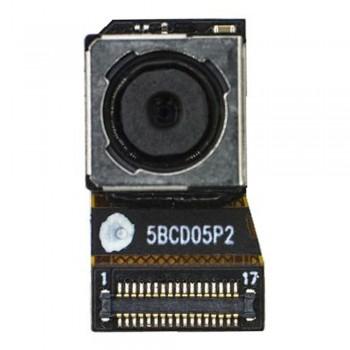 Основная камера для Sony F3111 Xperia XA