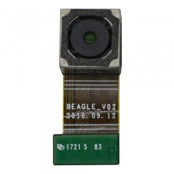 Фронтальная камера для Sony F5121 Xperia X